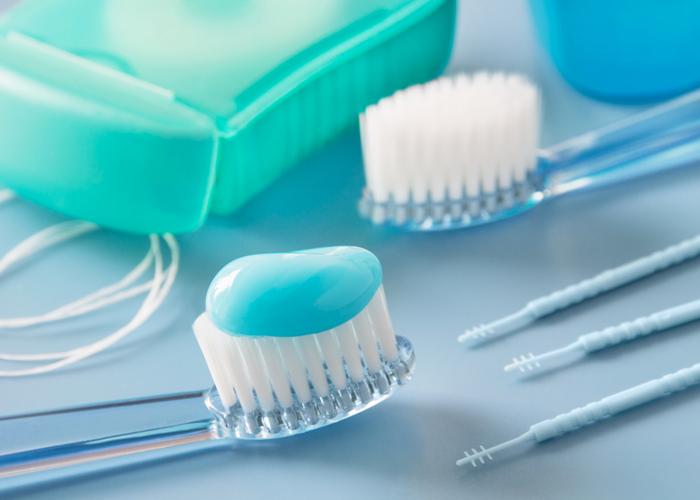 higiene oral, orthofami, ortofami, odontologia, odontologia cali, ortodoncia, ortodoncia cali, brackets, brackets cali, odontologo, odontologo cali, servicio odontologico, servicio odontologico cali, profilaxis, limpieza, limpieza dental, dientes, dientes cali, caries, valoracion gratis, valoracion gratis cali, ortodoncia niños, odontologia pediatrica, encias, encia, brackets adolescentes, brackes adultos, ortodoncia adultos, ortodoncia niños, higiene oral, ortodoncia lingual, ortopedia, retenedores, ortopedia cali, ortodoncia lingual cali, retenedores cali, clinica odontologica, clinica odontologica cali,