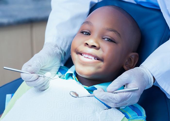 odontopediatria, orthofami, ortofami, odontologia, odontologia cali, ortodoncia, ortodoncia cali, brackets, brackets cali, odontologo, odontologo cali, servicio odontologico, servicio odontologico cali, profilaxis, limpieza, limpieza dental, dientes, dientes cali, caries, valoracion gratis, valoracion gratis cali, ortodoncia niños, odontologia pediatrica, encias, encia, brackets adolescentes, brackes adultos, ortodoncia adultos, ortodoncia niños, higiene oral, ortodoncia lingual, ortopedia, retenedores, ortopedia cali, ortodoncia lingual cali, retenedores cali, clinica odontologica, clinica odontologica cali,