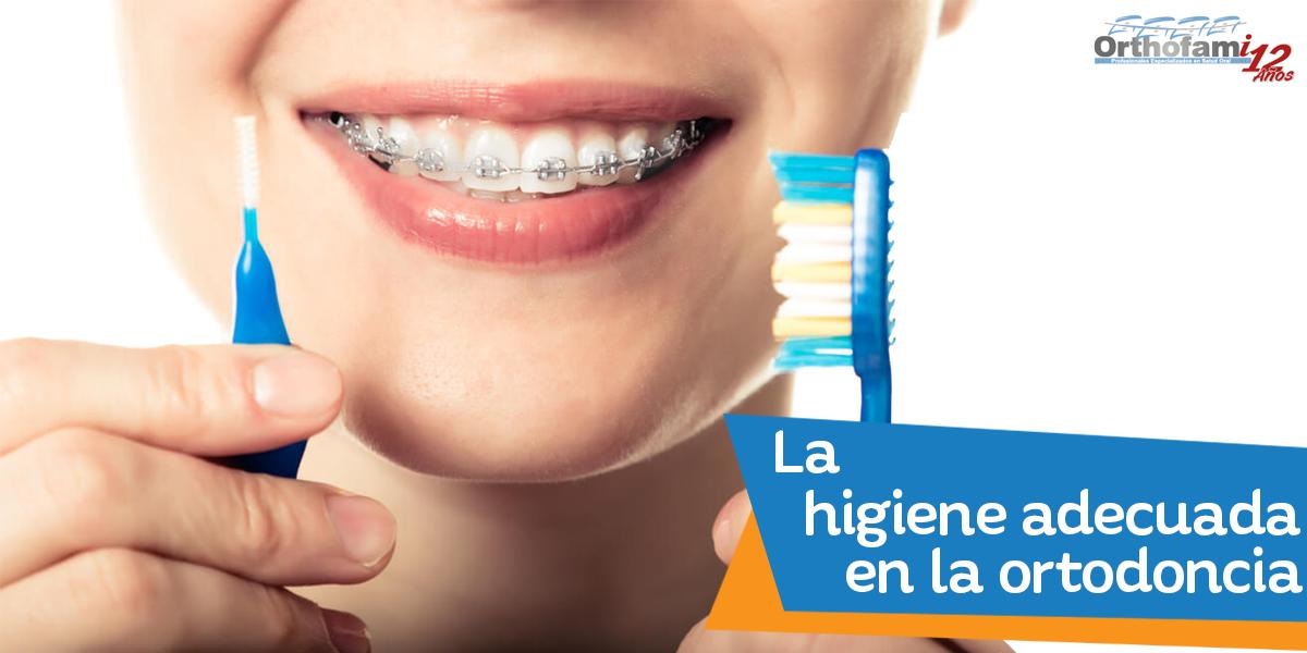orthofami-clinica-odontologica-ortodoncia-cali-odontologia-higiene-dental-brackets-limpiar-bracket-01