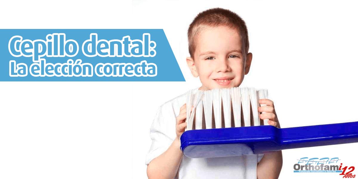 orthofami-odontologia-cali-ortodoncia-blog-dental-salud-bucal-como-elegir-cepillo-de-dientes-02