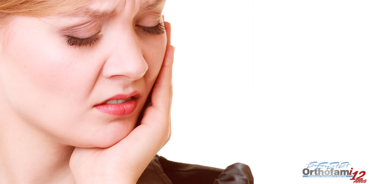 orthofami-odontologia-cali-ortodoncia-blog-dental-salud-bucal-encias-sangrado-encias-sangrantes-01